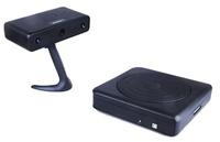 Scanner 3D ieftin EinScan-S