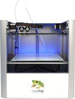 Printer 3D ieftin Leapfrog Creatr